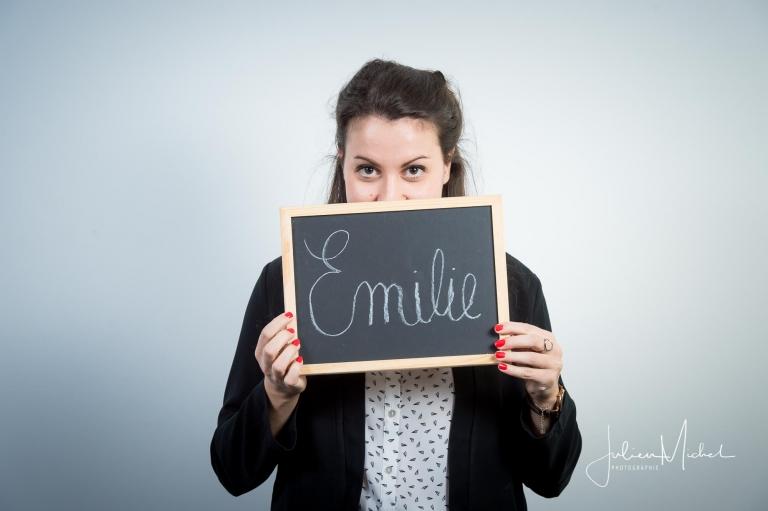 photographe-portraits-corporate-business-linkedin-institutionnel-collaborateurs-paris