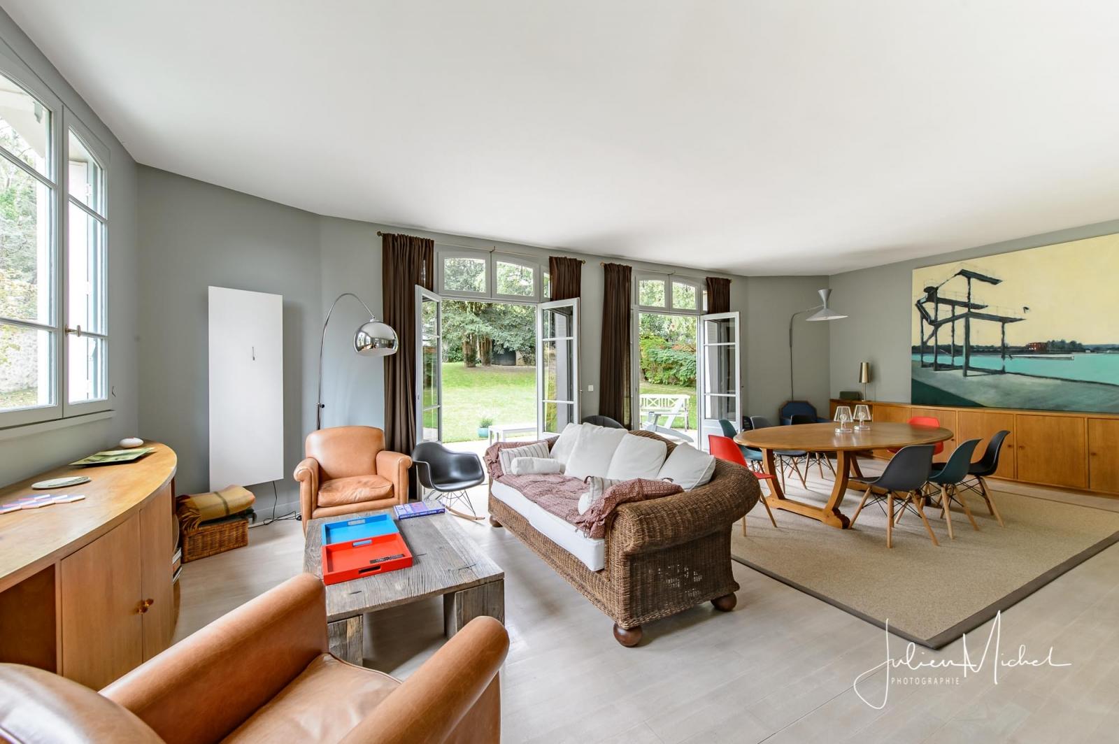 photographe-immobilier-appartement-maison-vente-paris